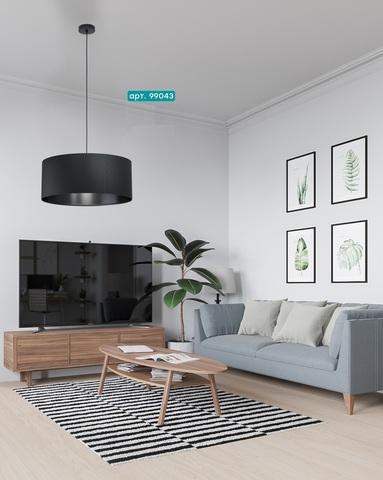 Настольная лампа  Eglo MASERLO 1 99045 3