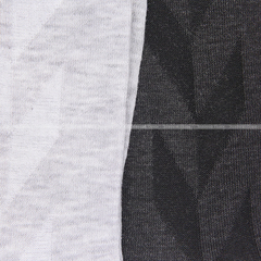 Носки с массаж/эффектом АП-З5237