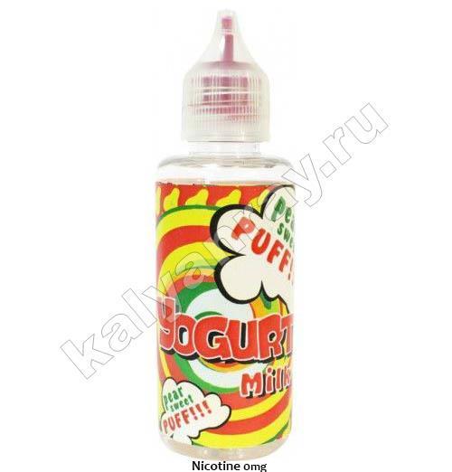 Жидкости для электронных сигарет купить в краснодаре одноразовые электронные сигареты топ 10