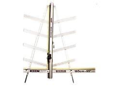 Резак KeenCut STEELTRAK ST165