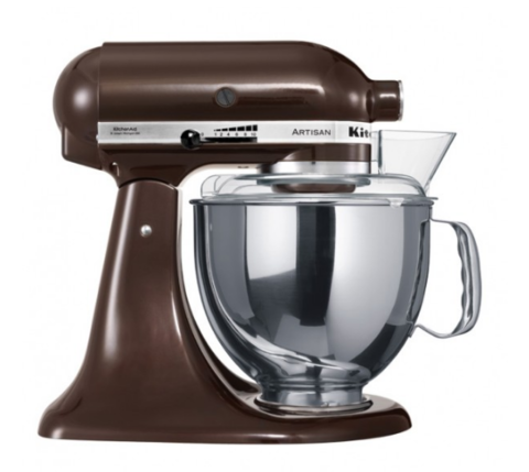 Миксер KitchenAid 5KSM150PSEES