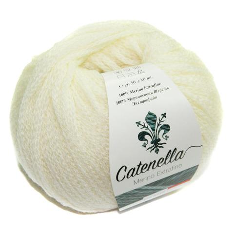 Купить Пряжа Filati Catenella Код цвета 002 | Интернет-магазин пряжи «Пряха»