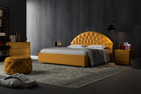Кровать Walson Sunset с основанием