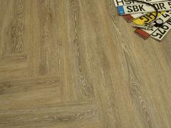 Виниловый ламинат Fine Floor 1805 Gear Инди