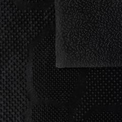 Коврик придверный резиновый, Следы, 40*60 см