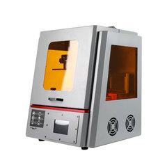 Фотография — 3D-принтер Wanhao Duplicator 11