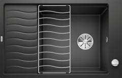 Мойка Blanco Elon XL 6S-F Черный