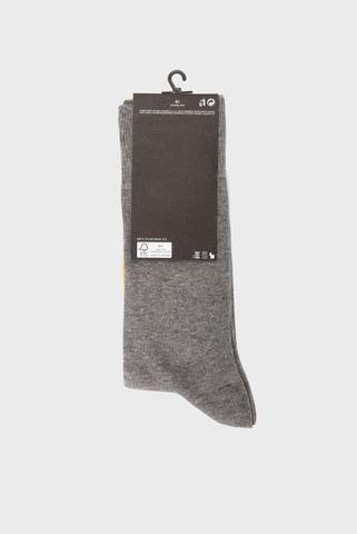 Носки MEN SO 2P COLOR STRIPE Tommy Hilfiger