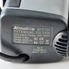 Внутренний фильтр Атман АТ-F101