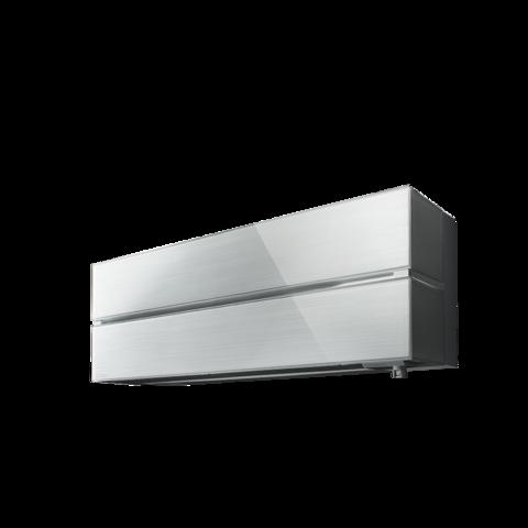 Настенный внутренний блок Mitsubishi Electric MSZ-LN35VGV Премиум Инвертор для мультисистемы