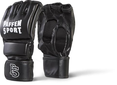 Перчатки для ММА Paffen sport