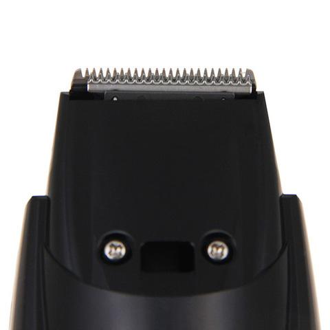 Триммер Panasonic ER-GB42-K