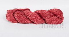 цвет 611 / raverly red - красный