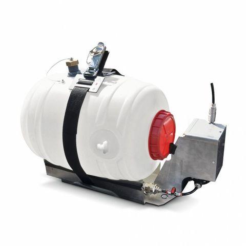 Karcher МК распылительная система KM 105/1xx