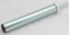 Амортизатор для стиральной машины Hansa (Ханса) - 8029504, 8010343