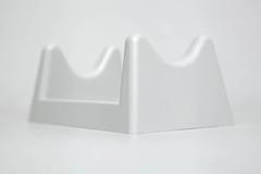 Держатель наконечника для аппарата Strong резина