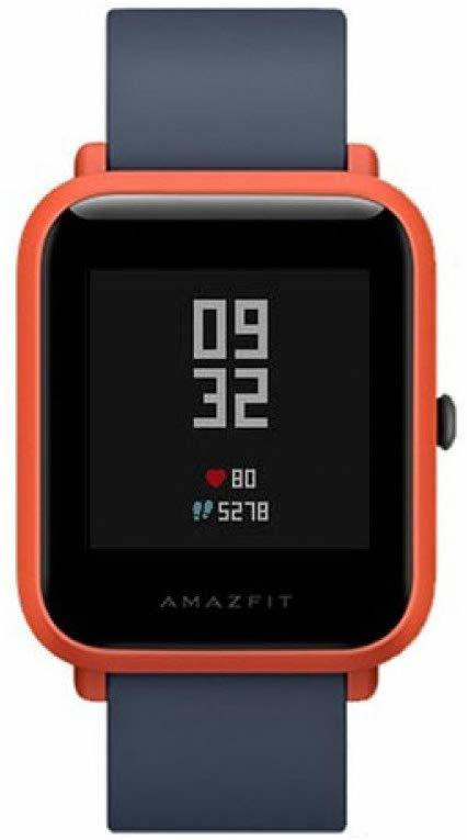 Браслеты и часы Amazfit Bip (Cinnabar Red) dfhbr_7.jpg
