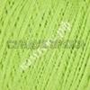 Пряжа Камтекс Денди (Мерсеризованный хлопок-100%) 027 (салат)