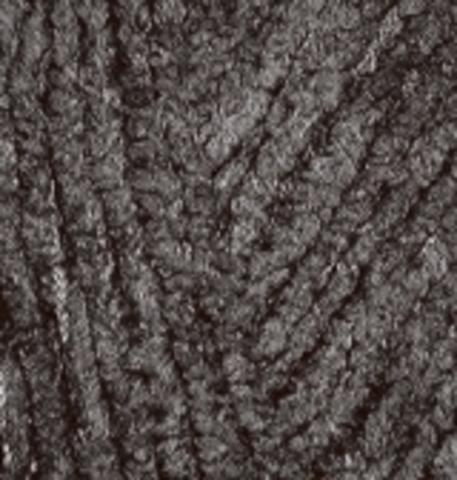 Купить Пряжа Alize Softy Код цвета 060 | Интернет-магазин пряжи «Пряха»