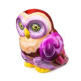 Керамическая фигурка-раскраска Сова