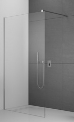 Неподвижная душевая стенка Radaway Modo New II 389054-01-01 фото