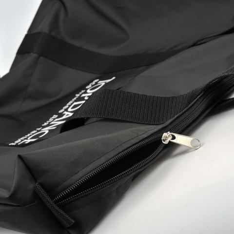 Спортивная сумка Top Dance