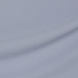 Лавандовый полиэстеровый креп
