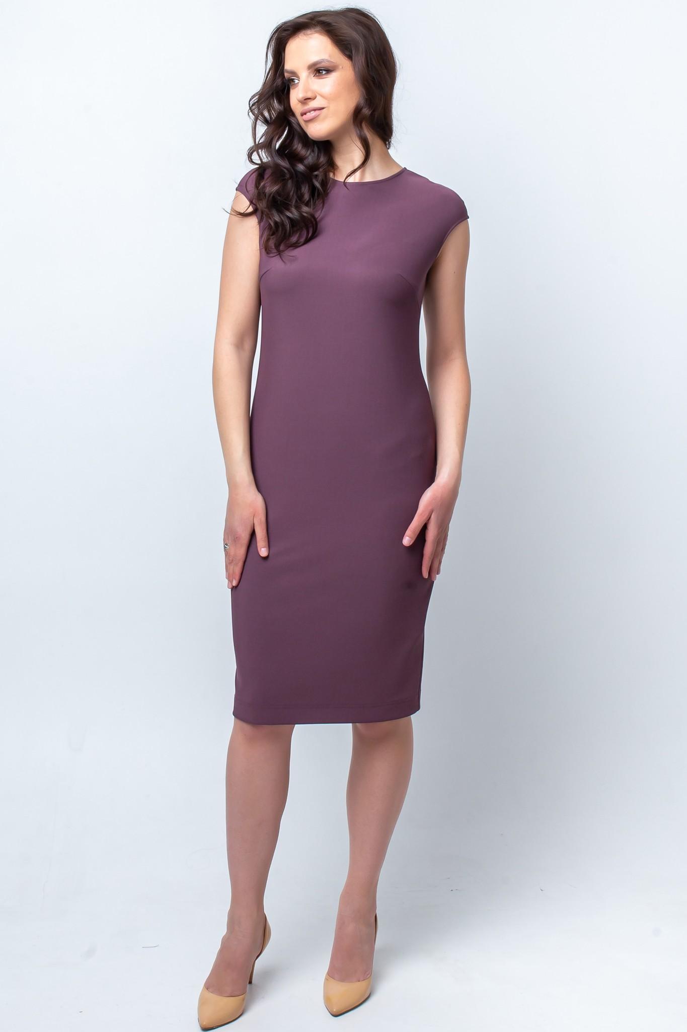 5385 Платье
