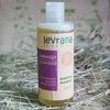 Шампунь для жирных волос Лаванда