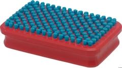 Щетка Swix (синий) нейлон T0160B