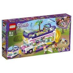 Lego konstruktor  Friendship Bus