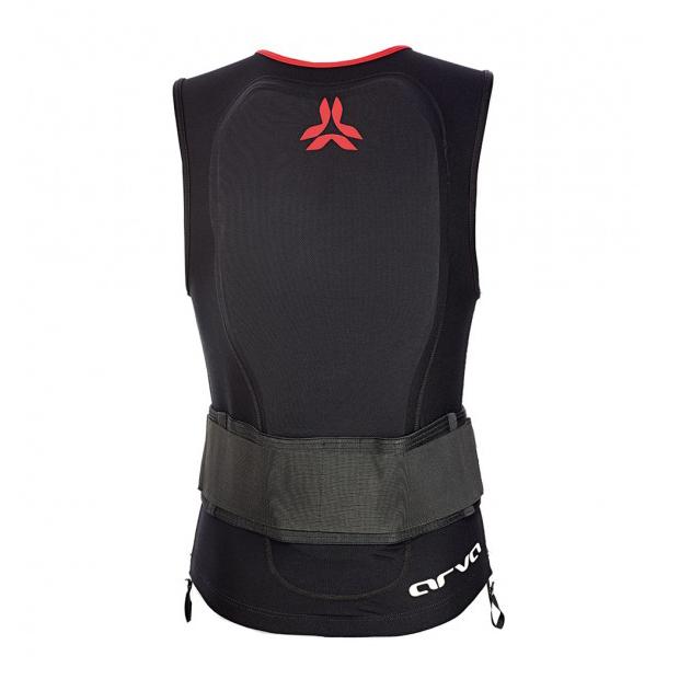 Защита спины Action Vest Pro