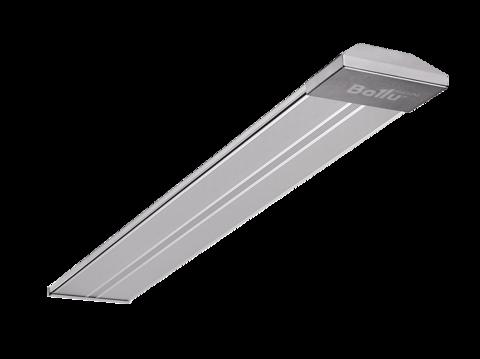 Электрический инфракрасный обогреватель Ballu BIH-AP4-0.8
