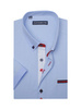 T02DF0305pSFAV-сорочка подростковая