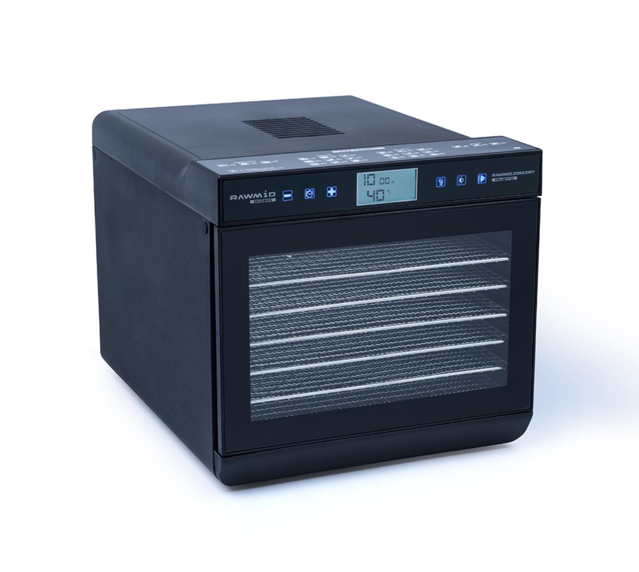 RawMID Дегидратор RAWMID Modern RMD-07 (стальные лотки) 2019-07-17_16-52-09.png
