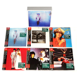 Комплект / Sparks (6 Mini LP SHM CD + Box)