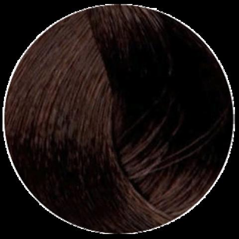 Goldwell Colorance  4N@KK (коричневый с интенсивным медный сиянием) - тонирующая крем-краска
