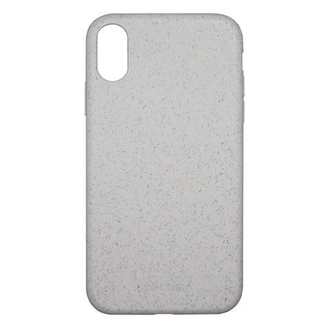 Чехол SOLOMA для телефона iPhone XR Галька