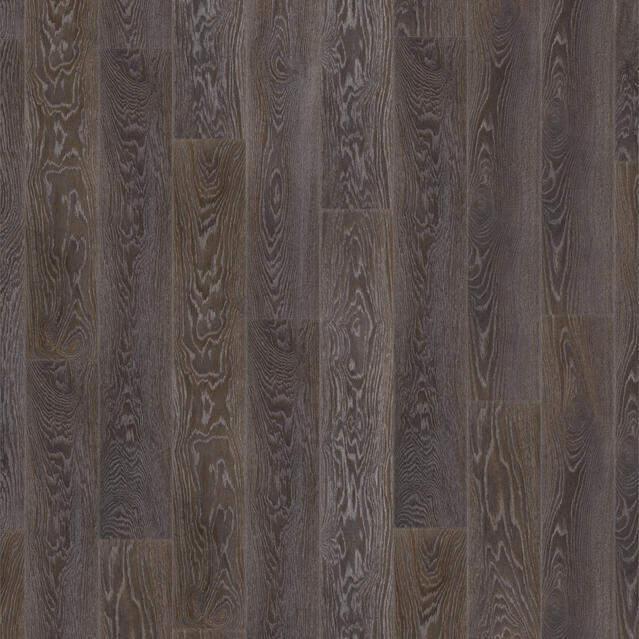 Tarkett Ламинат TARKETT ESTETICA 933 дуб селект темно-коричневый 504015034 e30ac48dd14b42e3b349550e816ec117.jpg