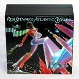 Комплект / Rod Stewart (7 Mini LP SHM-CD + Box)