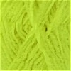 HiMALAYA BABY SOFT 73602 (Салатовый неон)