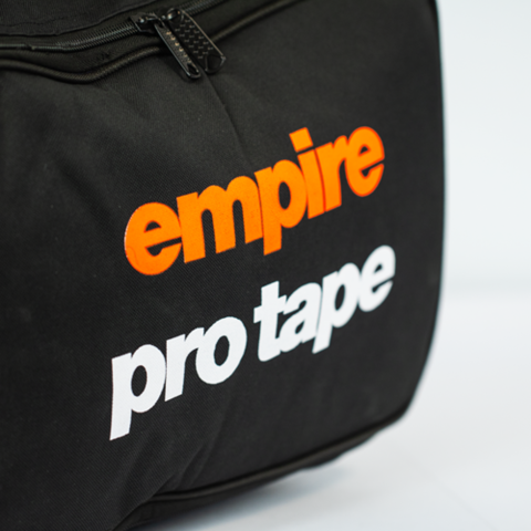 Empire Pro Fight Bag