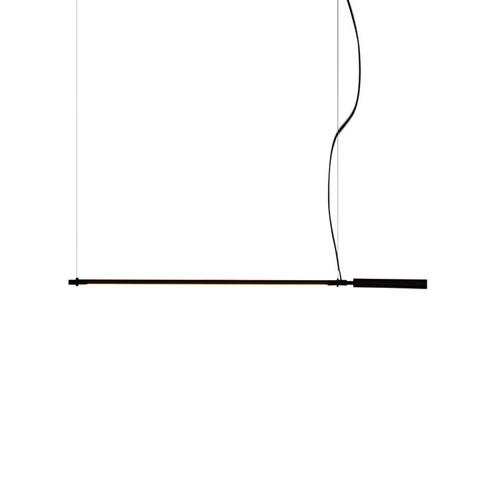 Подвесной светильник Cane by Light Room