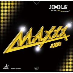 Накладка JOOLA Maxxx 450