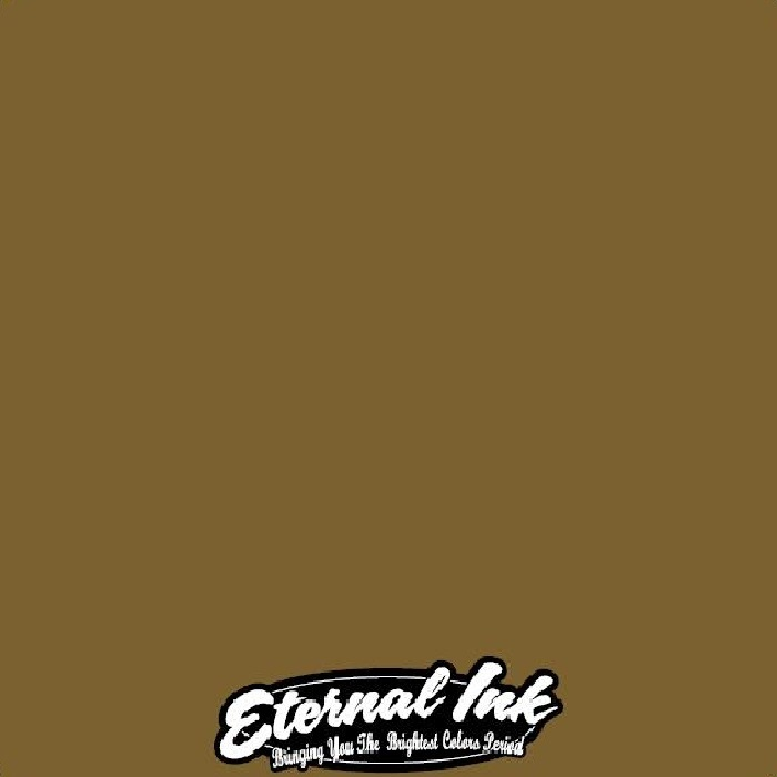 Пигмент Eternal Mudflap Brown