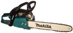 Пила цепная бензиновая Makita EA3502S40B