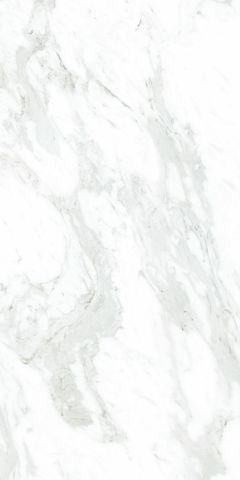 Керамогранит Statuario POL 120x60x5.5  5691 CM (кв.м.)