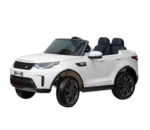 Land Rover Discovery TR1905