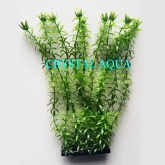 Растение Атман H-012C, 30см