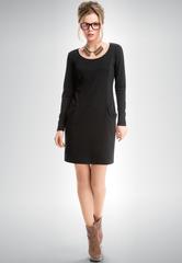 FDJ608 платье женское